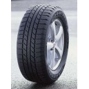 Goodyear WRANGLER HP ALL WEATHER    235/65 R17 104V