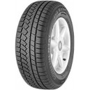 Continental 4X4 WINTER CONTACT 215/60 R17 96H