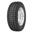 Continental VancoWinter 2 205/65 R16 107/105T