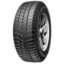 Michelin AGILIS 51 SNOW-ICE 215/60 R16 103T