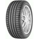 Continental CONTI WINTER CONTACT TS810S SSR 245/50 R18 100H
