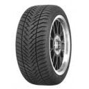 Goodyear ULTRA GRIP ROF 255/50 R19 107H