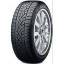 Dunlop SP WINTER SPORT 3D ROF 245/45 R19 102V