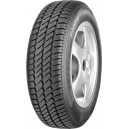 Sava ADAPTO MS 175/70 R14 84T