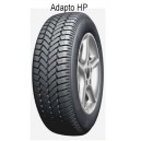 Sava ADAPTO HP MS 195/60 R15 88H