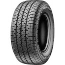 Michelin AGILIS 51 215/65 R16 106T