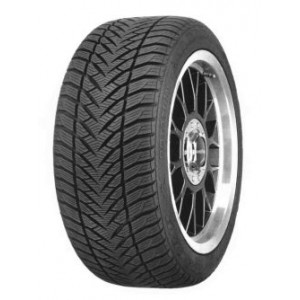 Goodyear ULTRA GRIP ROF 255/50 R19 107V XL
