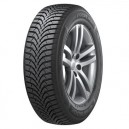 Hankook W452  Winter icept RS2 185/55 R15 82T