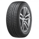 Hankook W320A Winter icept evo2 215/65 R17 99V
