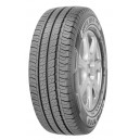 Goodyear EFFICIENTGRIP CARGO 235/65 R16 115S C