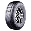 Bridgestone AT001 235/75 R15 109T XL