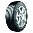 SEIBERLING TOURING 2 205/55 R16 91V