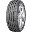 Goodyear EAGLE F1 ASYMMETRIC 3 255/45 R18 103Y XL