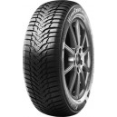 Kumho WinterCraft WP51 195/65 R15 91T