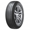 Hankook K435 Kinergy Eco2 195/65 R15 91T