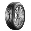 Barum POLARIS 5 225/45 R17 91H